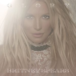 BritneySpears-15Glory
