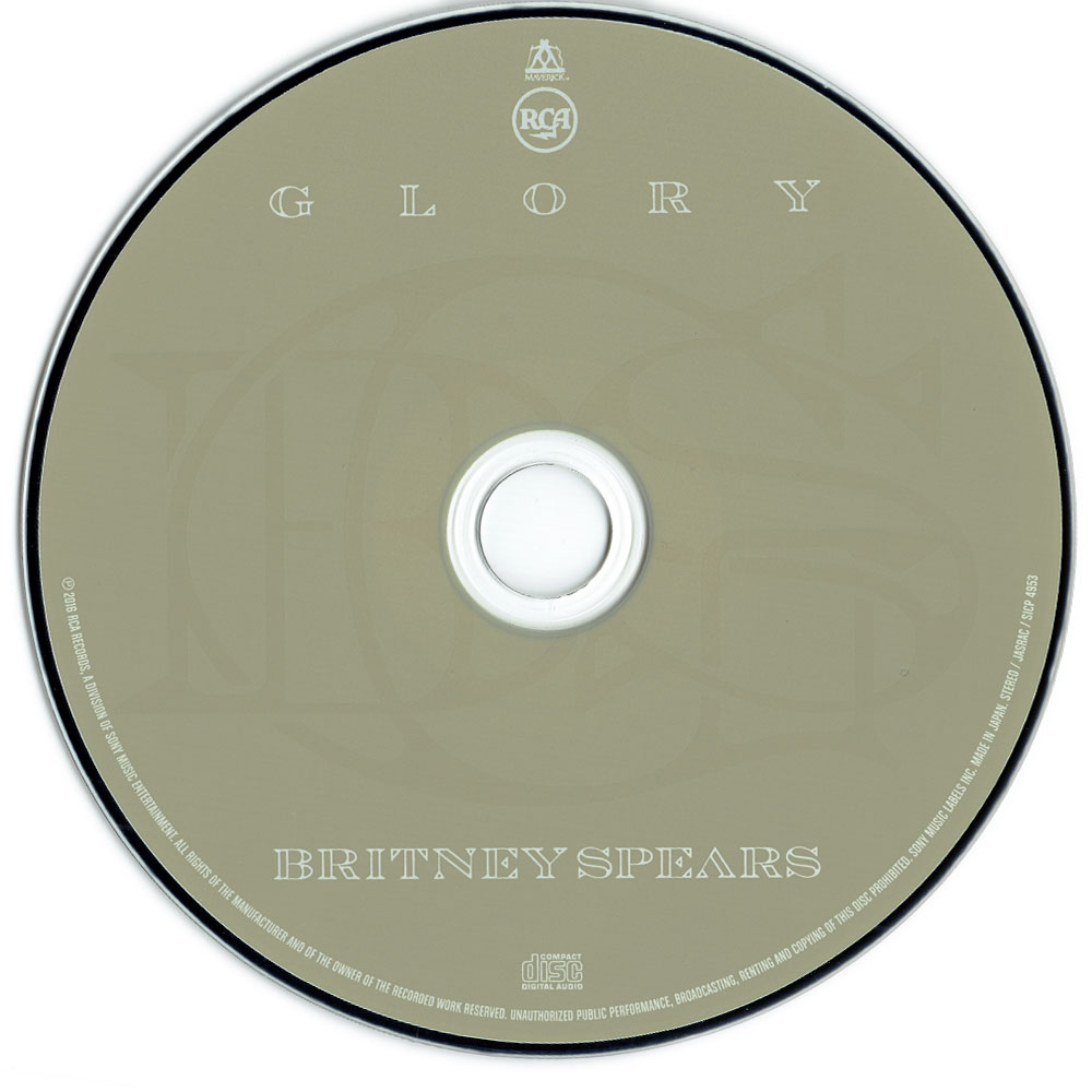 Glory ukbritney invitation 319 do you wanna come over 322 make me featuring g eazy 351 private show 354 man on the moon 346 just luv me 401 stopboris Image collections