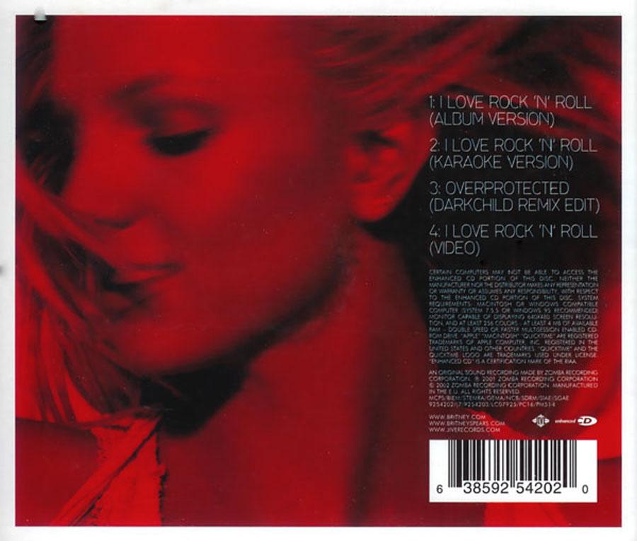 Britney-spears-128
