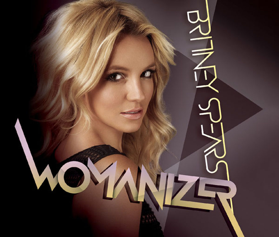 Mmd] womanizer + [motion download] youtube.